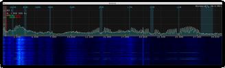 Screenshot 2021-02-18 at 18.54.30.png