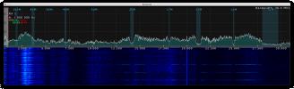 Screenshot 2021-02-18 at 18.52.29.png