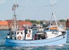 gammal-fiskebåt-på-amaliehaven-i-köpenhamn-33724360.jpg