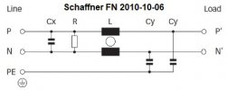Schaffner FN 2010.jpg