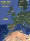 EA8CXN-SM6VTZ-144-MHz-19-May-2021-map.jpg