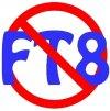 NO_FT8.jpg