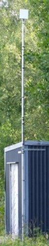 Antenn_på_boden.jpg