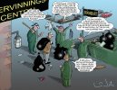 Lindstrom_recykling_2020-06-10.jpeg
