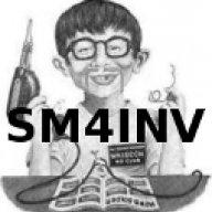 SM4INV