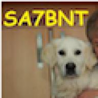 SA7BNT